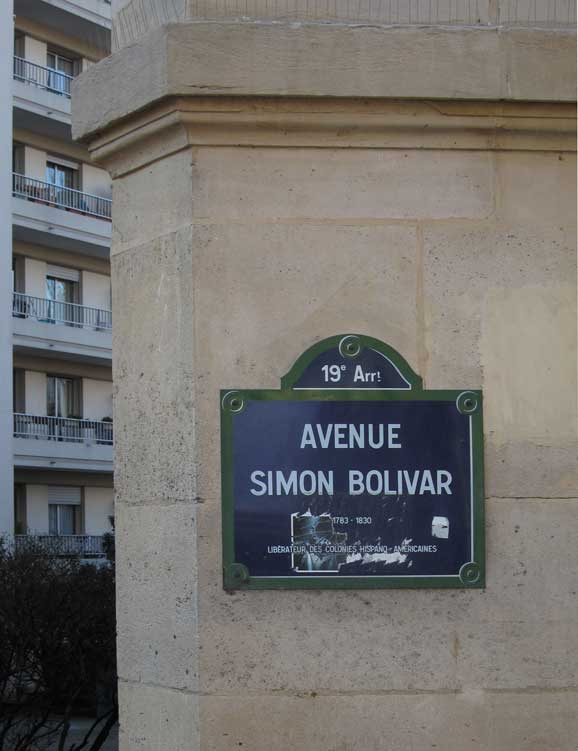 avenue Simon Bolivar, Paris. Photo Yan Tomaszewski.jpg